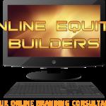 OnlineEquityBuilders.com