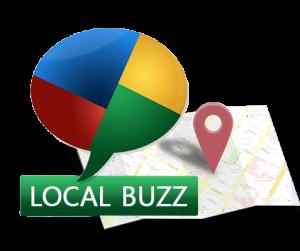 Local-Buzz-300x251