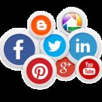 social-media-optimization-300x251