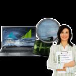 web-audit-300x251