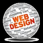 webdesign-300x251