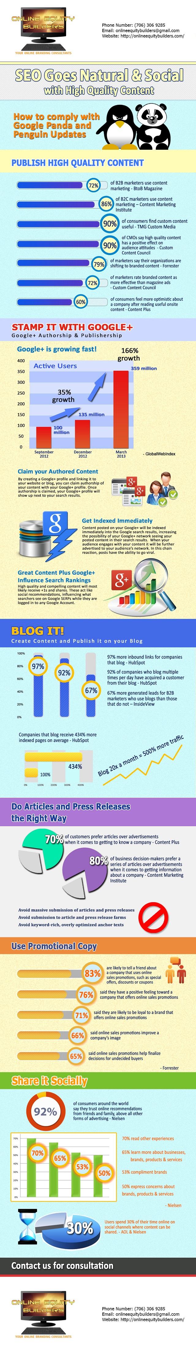 OnlineEquityBuilders.com-SEO-Infographic-Blog-resized